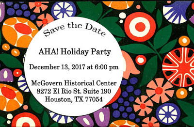 AHA-holidaymeeting2017